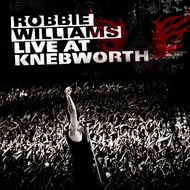 Robbie Williams - Live At Knebworth (Explicit)