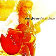 Sheryl Crow - C'mon, C'mon (International Version)