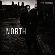 Elvis Costello - North (Rest Of World)