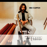 Eric Clapton - Eric Clapton (Deluxe Edition)