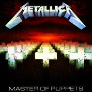 Master Of Puppets (Explicit)
