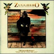 Zucchero - SpiritoDiVino (English Version)