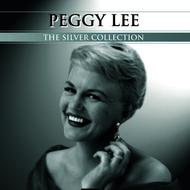 Peggy Lee - The Silver Collection