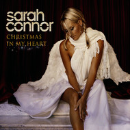 Sarah Connor - Christmas In My Heart (New Version)