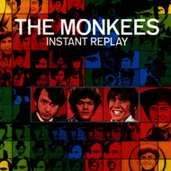 The Monkees - Instant Replay
