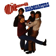 The Monkees - Headquarters [Deluxe Edition]