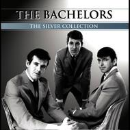 The Bachelors - Silver Collection