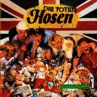 Die Toten Hosen - Learning English - Lesson One [Jubiläumsedition Remastered]
