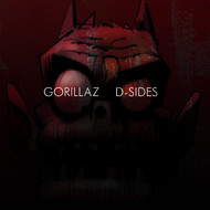 Gorillaz - D-Sides [Special Edition] (Special Edition)
