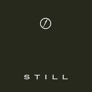 Joy Division - Still (Re-mastered Re-issues)