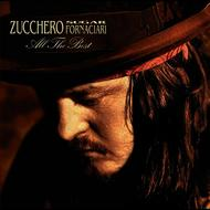Zucchero - All The Best (Spanish Version)