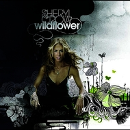 Sheryl Crow - Wildflower (International Version)