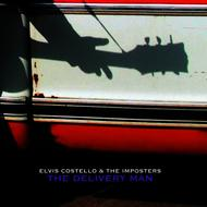 Elvis Costello - The Delivery Man