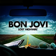 Bon Jovi - Lost Highway (Int'l Tour Edition)