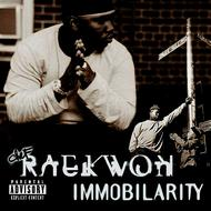 Immobilarity (Explicit)