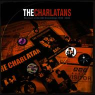 The Charlatans - The Best Of The BBC Sessions 1999 - 2006