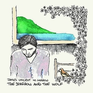 The Sparrow And The Wolf (EP)