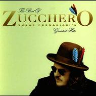 Zucchero - Best Of (Special Edition / English Version)