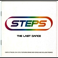 Steps - The Last Dance