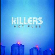 The Killers - Hot Fuss (Deluxe Version)