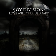 Joy Division - Love Will Tear Us Apart (1980 Martin Hannett Versions)