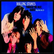 The Rolling Stones - Through The Past Darkly (Big Hits Vol.2) (Remastered)