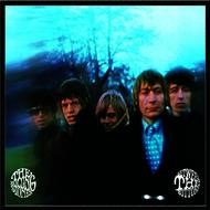 The Rolling Stones - Between The Buttons (Remastered)