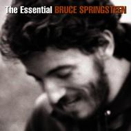 Bruce Springsteen - Big Payback