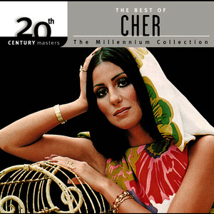 20th Century Masters: The Millennium Collection: Best Of Cher