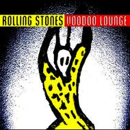 The Rolling Stones - Voodoo Lounge (2009 Re-Mastered)