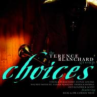 Terence Blanchard - Choices