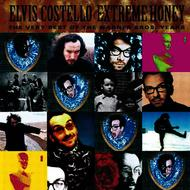 Elvis Costello - Extreme Honey: The Very Best Of The Warner Brothers Years