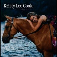 Kristy Lee Cook - Why Wait