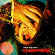 The Flaming Lips - Embryonic (Standard)