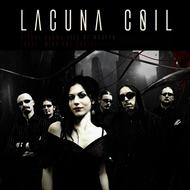 Lacuna Coil - Visual Karma ( Body, Mind And Soul ) (Explicit)