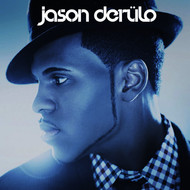 Jason Derulo - Jason Derulo (International [Explicit])