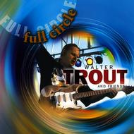 Walter Trout - Full Circle