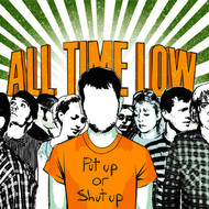 All Time Low - Put Up Or Shut Up (Deluxe Version)