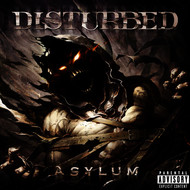 the sound of silence live on conan von disturbed mp3 download bei. Black Bedroom Furniture Sets. Home Design Ideas