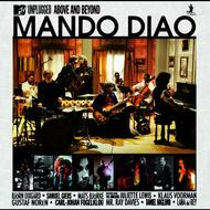 Mando Diao - MTV Unplugged - Above And Beyond (Best Of)