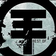 Tokio Hotel - Best Of (German Version)
