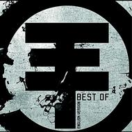 Tokio Hotel - Best Of (English Version)