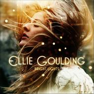 Ellie Goulding - Bright Lights (Deluxe Edition)
