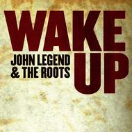 The Roots - Wake Up [Digital 45]