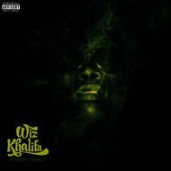 Wiz Khalifa - Rolling Papers (Explicit)