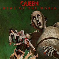 Queen - News Of The World (Deluxe Edition 2011 Remaster)