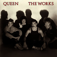 Queen - The Works (2011 Remaster)