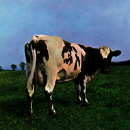 Pink Floyd - Atom Heart Mother (2011 Remastered Version)