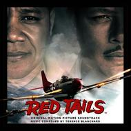 Terence Blanchard - Red Tails - Original Motion Picture Soundtrack