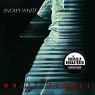 Snowy White - White Flames (Digitally Remastered Version)